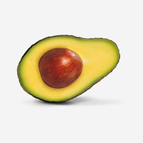 avocados-uk