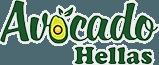 avocado nursery europe-Spain-Greece