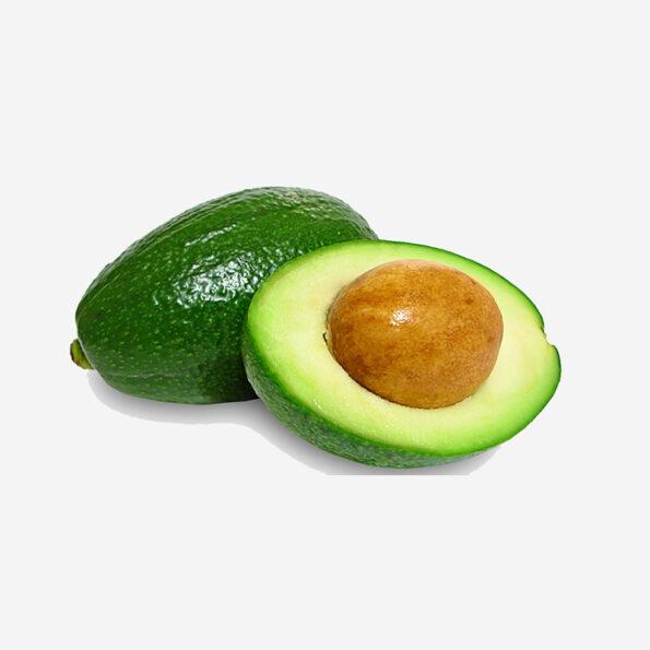 avocados-ja ΑΒΟΚΑΝΤΟ