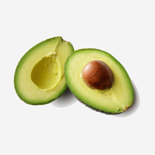 avocados-Ποικιλίες Αβοκάντο είδη τύποι